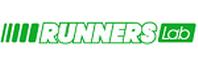 Runnerslab