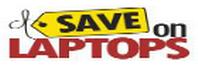 Save On Laptops