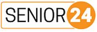 Senior24