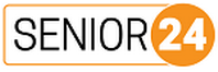 Senior24.se