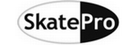 SkatePro.dk