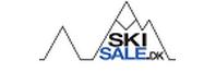Ski-sale.dk