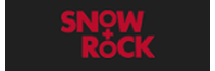 Snow and Rock