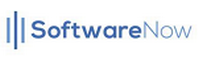 Softwarenow