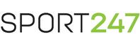 Sport247