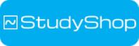 StudyShop