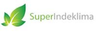 Super Indeklima
