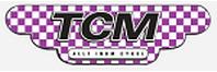 TCM Cykel