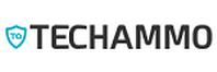 Techammo