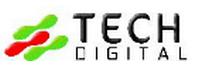 Tech Digital