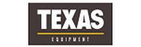 Texas A/S