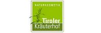 tiroler-kraeuterhof