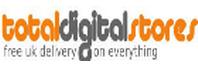 Totaldigitalstores