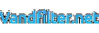Vandfilter.net