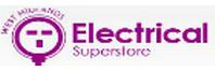West Midlands Electrical Superstore