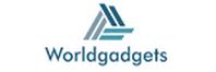 World Gadgets