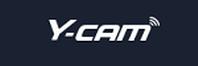 Y-cam