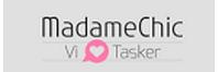 MadameChic.dk