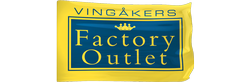 25_Vingåkers Factory Outlet