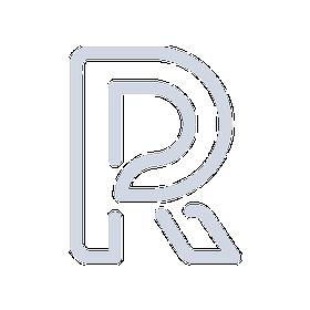 45NRTH Dillinger 4 26 x 4.0 Dubbdäck