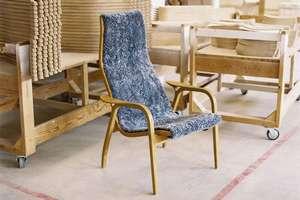 af pricerunnerklassiske laenestole til alle boliger