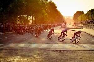 Kiddimoto Cykeltillbehör - Jämför priser på PriceRunner 74cca1dd2477a