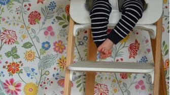 9c4bd40ba79 Test af 8 højstole - Find de bedste og praktiske højstole til barnet