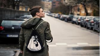 711d6003404 Sportstasker: Når du skal holde styr på alt udstyret!