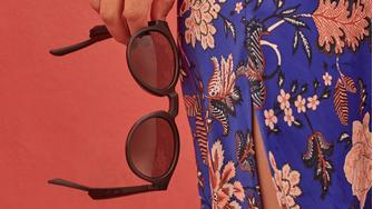 f7fd218284f2 Costa Del Mar Solglasögon - Jämför priser på PriceRunner