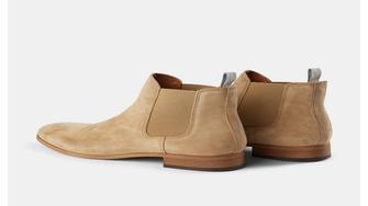 96527f67ca92 Sko - Sammenlign priser på sko hos PriceRunner