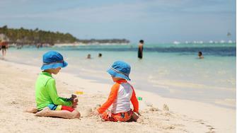 faa30dc9 Mckinley Børnetøj (700+ modeller) hos PriceRunner • Se den billigste ...