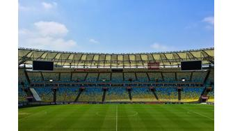 87309cbbdec Nya landslagströjan för VM 2018 - vad mer behöver du?