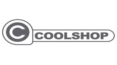 91758647f15 ... brugskunst, legetøj og meget mere. Vi har talt med Jakob Qvist, den  kreative hjerne hos Coolshop, om deres tips og forberedelser før Black  Friday.