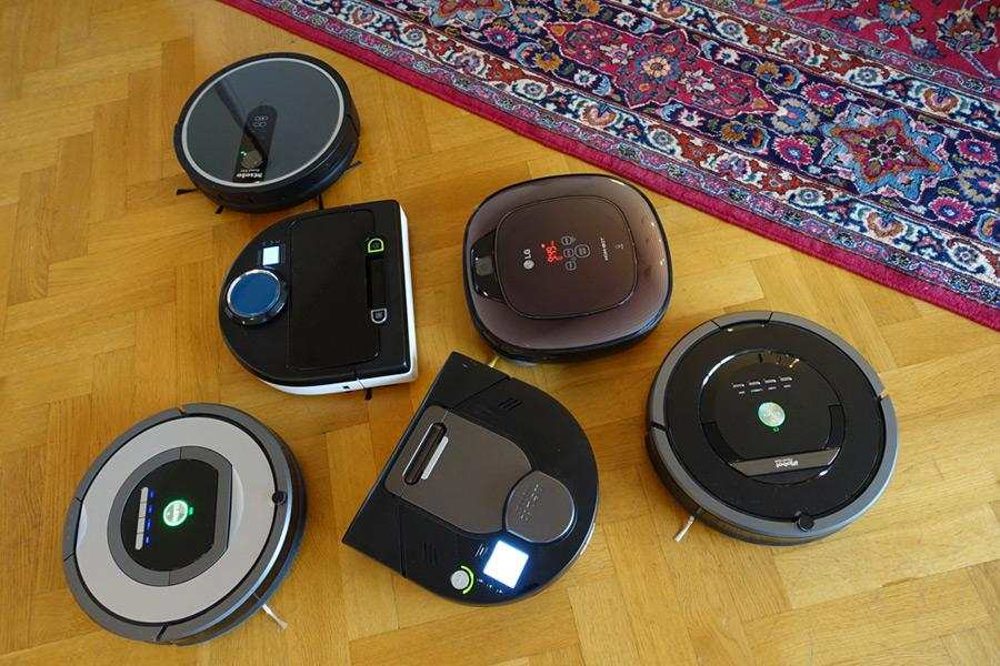 Best Robot Vacuum Carpet And Tile Carpet Vidalondon