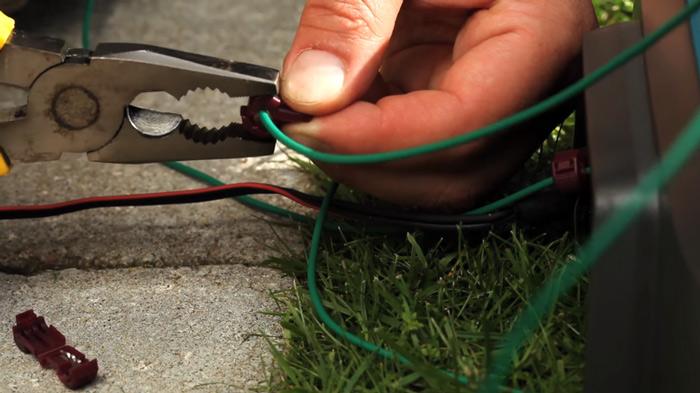 Attraktiva Guide: Så installerar du en robotgräsklippare (steg-för-steg) ND-26