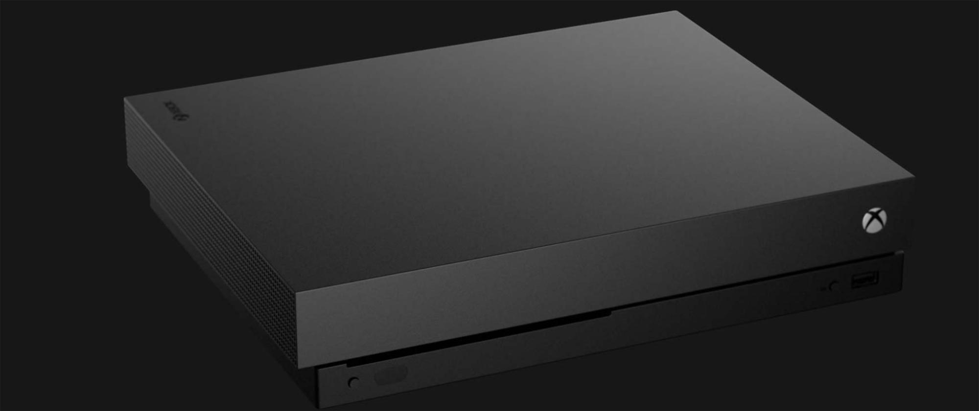 Så kopplar du trådlösa hörlurar till Xbox One