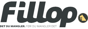 Fillop - Netto