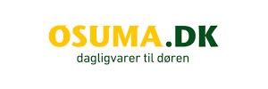 Osuma.dk