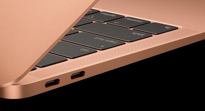 Långtidstest: 4 månader med Macbook Air (lanserad nov 2021)