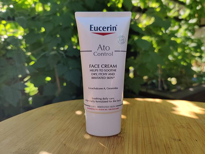 Eucerin-Ato-Control-Face-Cream