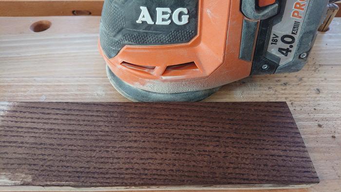 Excentersliber-AEG-BEX18-125