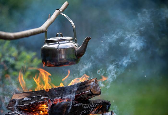 kokkaffe-over-oppen-eld