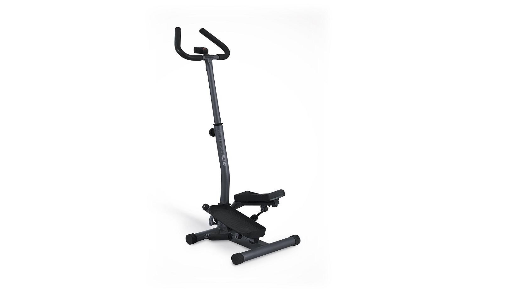 Master Fitness Ministepper S10