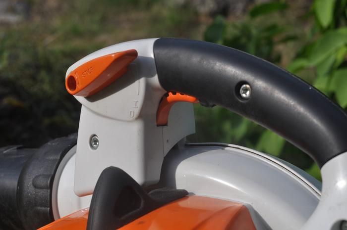 stihl-bg-86-c-e-loevblaser-gasregulator