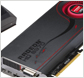 Nye hotte grafikkort fra Nvidia og AMD