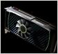 Nvidia GeForce er grafikkortet til den ihærdige gamer
