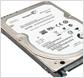 Seagate harddisk er stærkest til prisen