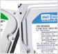Western Digital Harddisk – Optimering af din computer