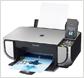 Hvilken printer?