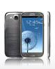 Samsung Galaxy SIII 4G
